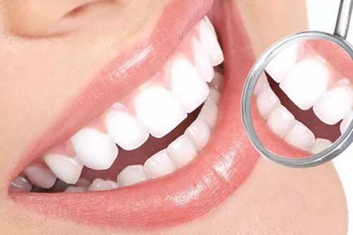 estetica dentale a milano