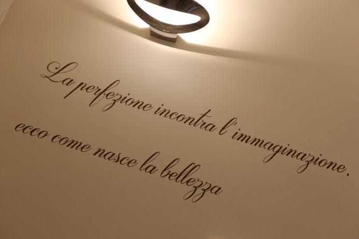 Cannizzo studio dentistico Milano