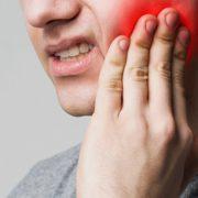 malattie dei denti