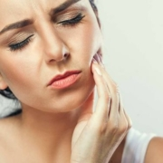 Antinfiammatorio per denti