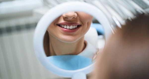 Quando è necessaria l'estrazione di un dente