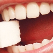 Decalcificazione dei denti