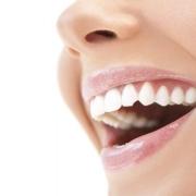 Denti scheggiati: cause e rimedi