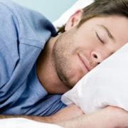 Il ruolo del dentista nelle apnee notturne