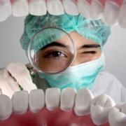 Istruzioni postoperatorie dopo qualsiasi intervento chirurgico orale